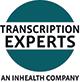 Transcription Experts