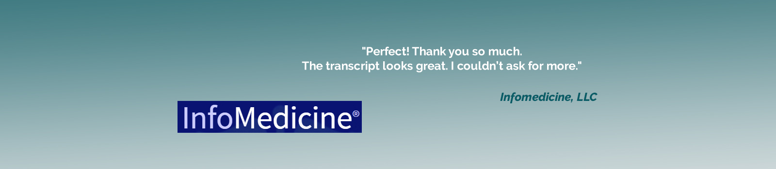 Transcription Experts_Testimonials10