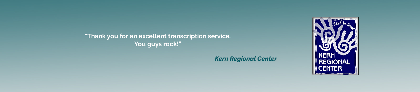 Transcription Experts_Testimonials6